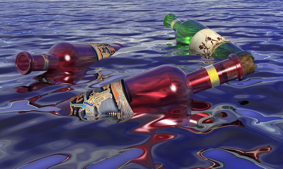 Contaminari acvifere